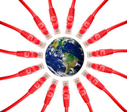 Europa planea poner freno al ADSL