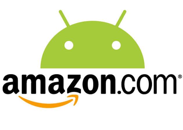 La tienda Android de Amazon llega a 200 países