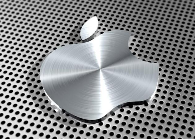 Apple paga 10 millones de dólares para utilizar patentes originarias de Palm