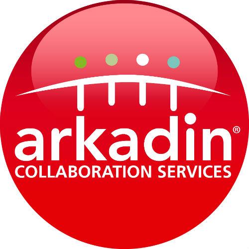 Arkadin registra en Europa una fuerte demanda de servicios de vídeo conferencia basados en la nube