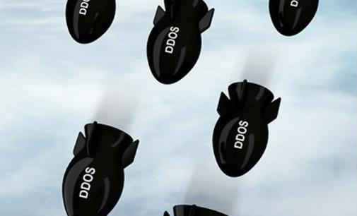 Cómo lanzar un ataque DDoS