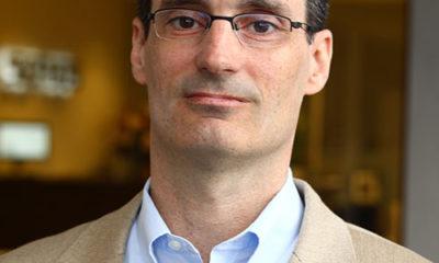 Bill Lucchini