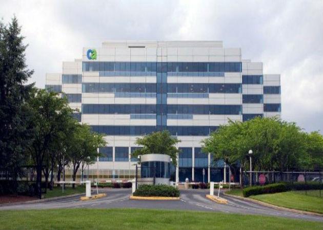 CA Technologies adquiere la startup Layer7