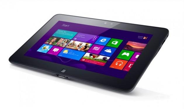 Gartner: las tabletas venderán un 70% más en 2013