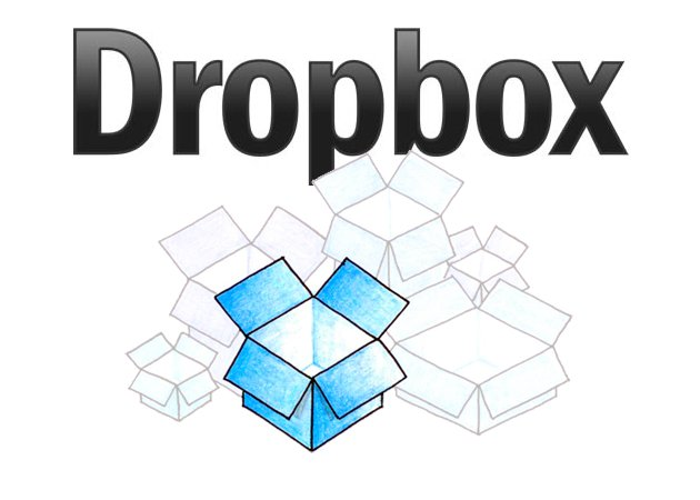 Dropbox_teams