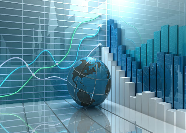 El mercado exterior, la mejor oportunidad de negocio para las empresas españolas