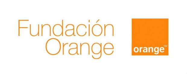 La Fundación Orange recibe el Premio Federación Autismo