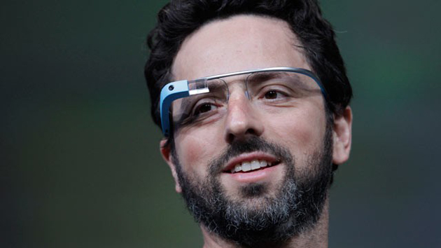 Un grupo de empresas de capital riesgo se unen para financiar Google Glass