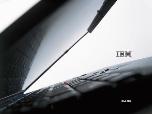 Informática inteligente: los sistemas integrados expertos