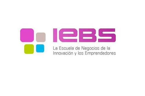 IEBS lanza el primer máster especializado en Software Libre de Gestión y ERP Extendido