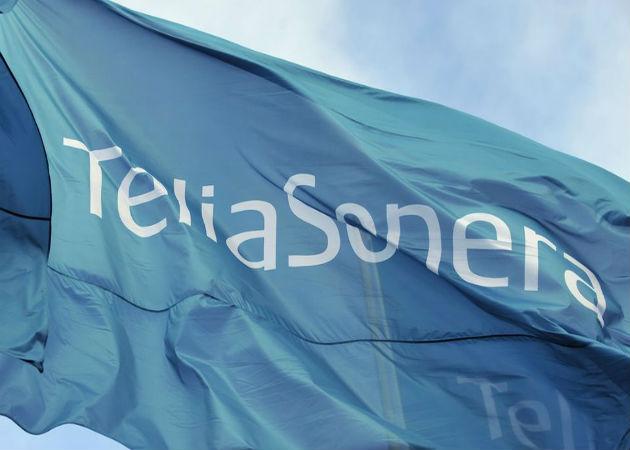 TeliaSonera descarta la venta de Yoigo
