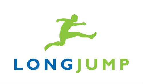Software AG adquiere el proveedor de plataforma de cloud computing para áreas departamentales y pymes LongJump