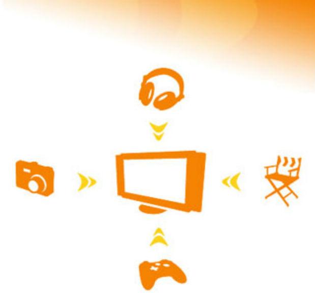 Ericsson comprará Mediaroom