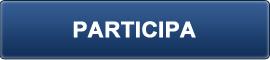 PARTICIPA MCPRO 11Curso LinkedIn para los negocios, gratis para los lectores más rápidos