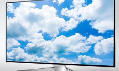 Cloud y contenidos