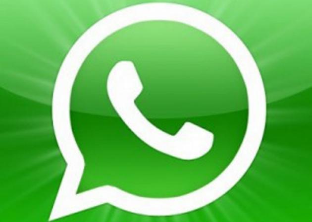 ¿De verdad se va a dejar comprar WhatsApp por Google?