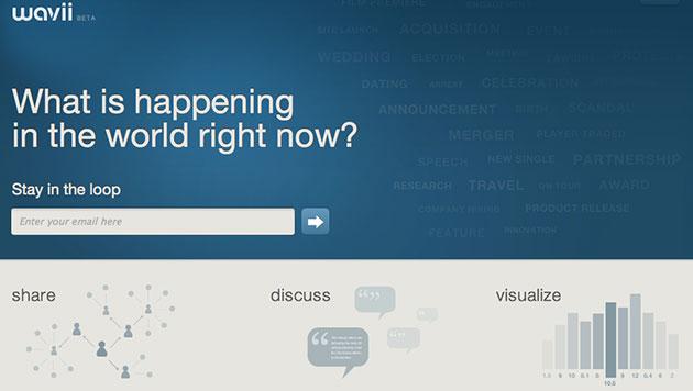 Google compra Wavii, startup de procesamiento de lenguaje natural