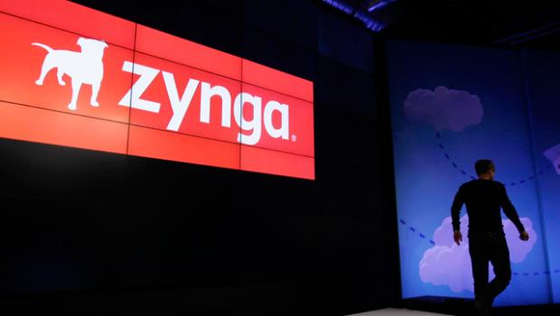 Dan Porter, vicepresidente de operaciones de Zynga en Nueva York deja la compañía