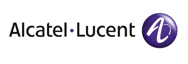 Alcatel-Lucent Empresas muestra sus últimas soluciones en @asLAN 2013