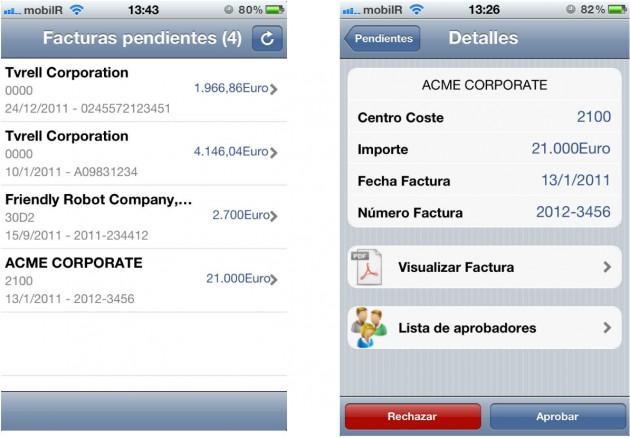 Estrella Galicia confía en la plataforma Alfresco Enterprise para hacer móviles sus procesos de facturación con proveedores