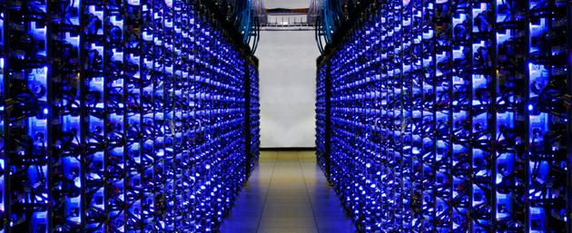 Especial almacenamiento: entornos Microsoft y VMware