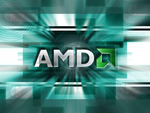 Resultados desfavorables para AMD