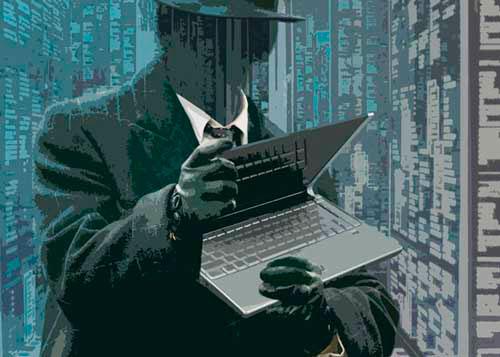 ¿Qué aplicaciones experimentan más amenazas?