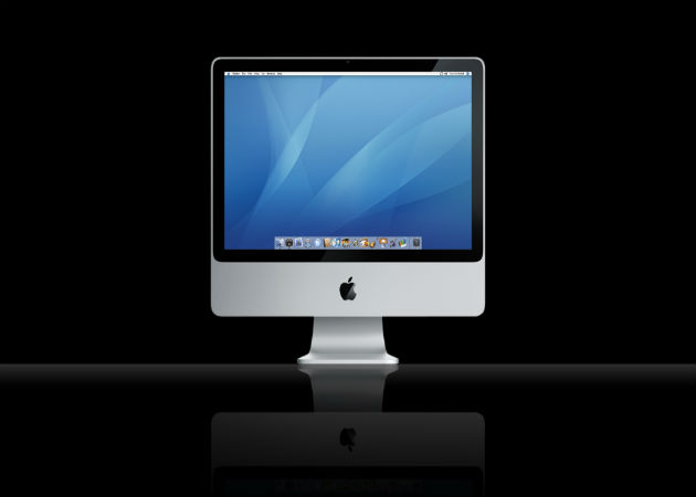 Los Mac de Apple, los ordenadores que generan más beneficios económicos