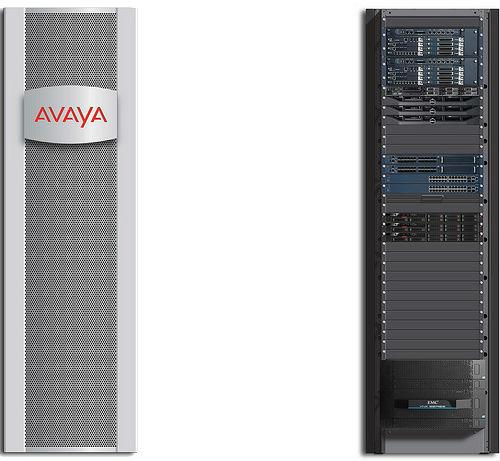 Avaya acelera el despliegue de la nube tanto en empresas como proveedores de servicios