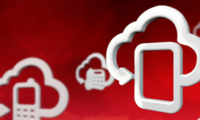 Avaya Collaborative Cloud