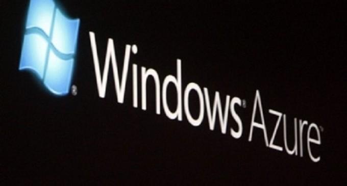 Microsoft y OpenSistemas trabajarán sobre Windows Azure