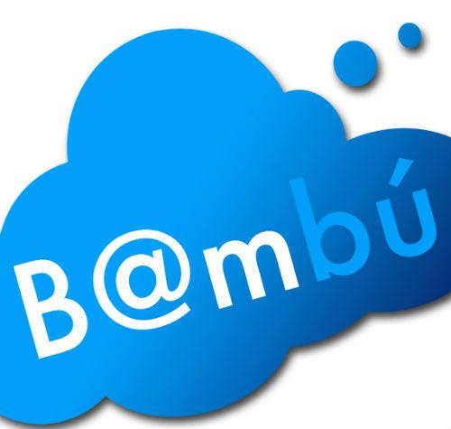 Bambú nueva solución en la nube para pequeñas y medianas empresas