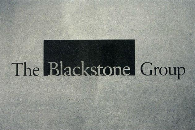 Michael Dell está considerando la oferta de Blackstone