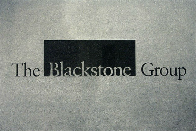Blackstone pierde su interés por Dell