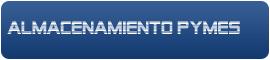 boton azul ALMACENAMIENTO Especial almacenamiento: entornos Microsoft y VMware