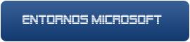 Botón azul Microsoft