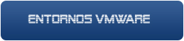 Botón azul VMware