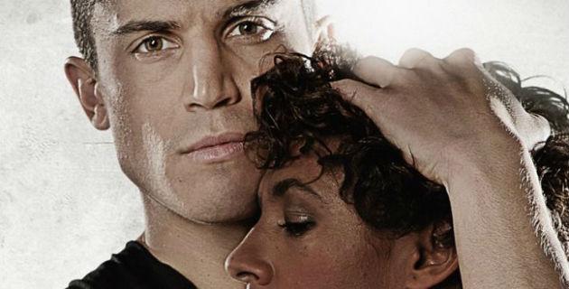 Telson realiza la corrección de color de 'Alacran enamorado' con Nucoda Film Master