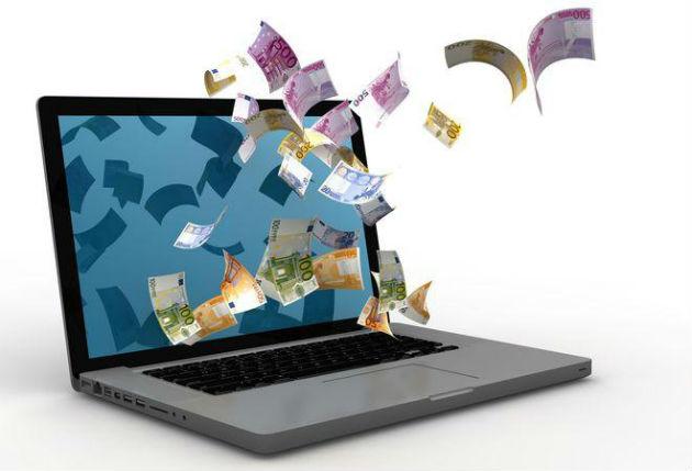 """El """"cashback"""" puede incrementar las ventas online"""