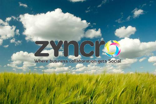 El futuro de las empresas pasa por ser sociales, móviles y cloud: las claves de Zyncro
