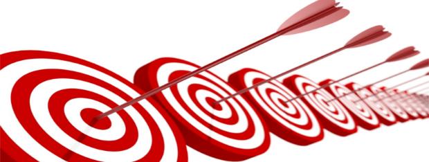 Claves de una estrategia de contenidos