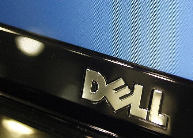 Dell planea duplicar su expansión en China