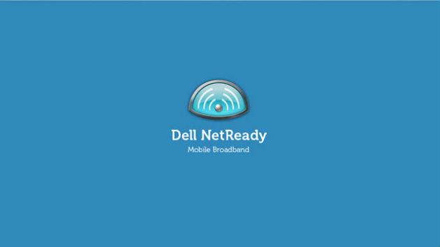 Dell presenta junto a Telefónica: NetReady, una oferta de conectividad móvil pre-instalada para ciertos portátiles y tabletas de consumo y profesionales