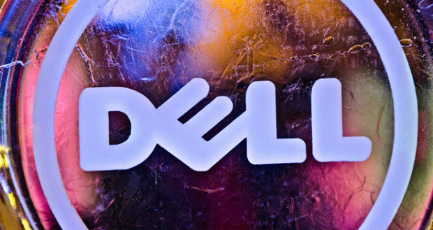 Dell Software presenta Foglight for Virtualization Enterprise Edition 6.8