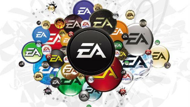 Más despidos en EA