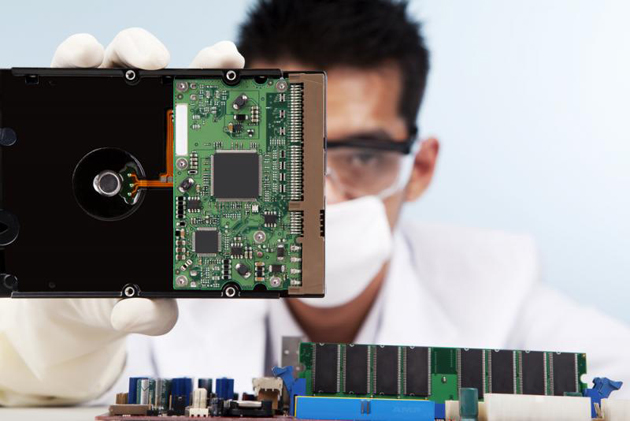 Muchas empresas ignoran cómo entender la informática actual