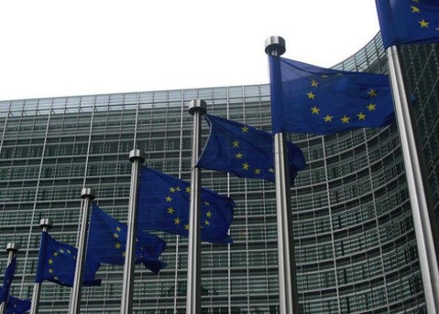 La CE acepta la propuesta de Google para llegar a un acuerdo sobre sus resultados de búsqueda