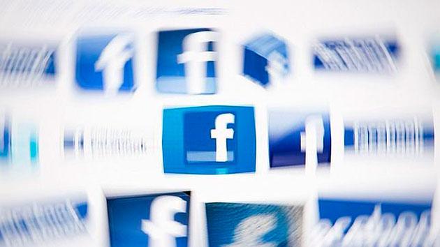 Facebook pide un millón de dólares por cada vídeo publicitario