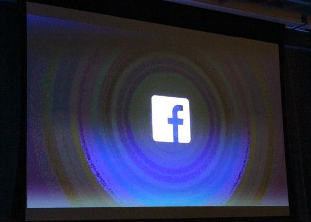Facebook entra en Android por la puerta que nadie esperaba