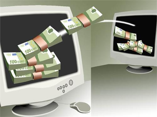 SAP podría reducir los 50.000 millones de euros que se pierden por fraude en España